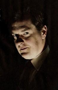 Osborne Machiavellian Prince