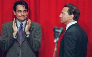 Twigg defeats Portillo 1997